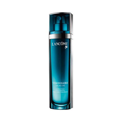 Mellanprodukten: Visionnaire + Advanced Skin Corrector Serum Lancome