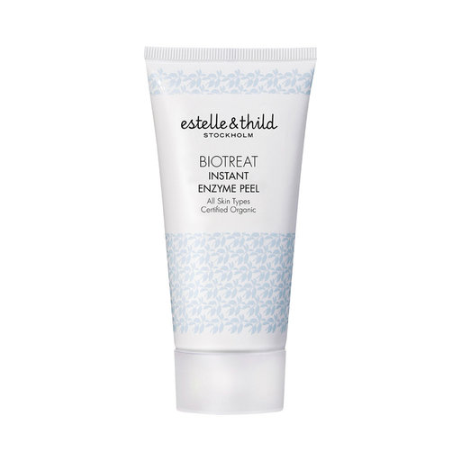 Estelle & Thild BioTreat Instant Enzyme Peel