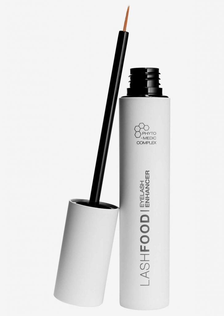 Specialaren: Lashfood Natural Eyelash Enhancer