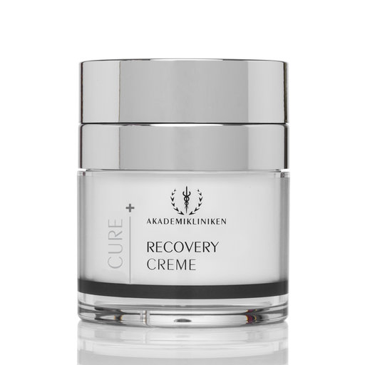 Specialaren: Cure Recovery Creme, 50 ml