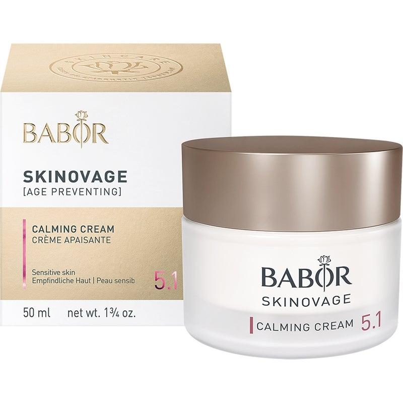 Babor Skinovage – Calming