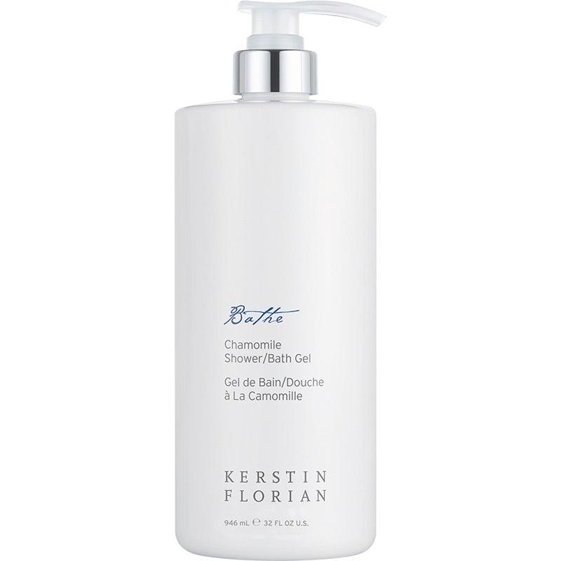 Kerstin Florian Chamomile Shower & Bath Gel 946 ml