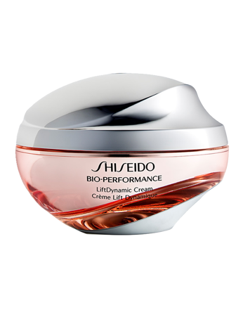 Drömprodukten: Bio-Performance Lift Dynamic Cream 50ml
