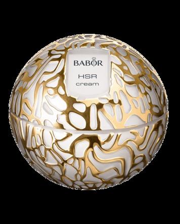 Drömprodukten: HSR Lifting Extra Firming Cream Rich, 50ml