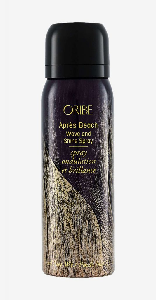 Drömprodukten: Oribe Après Beach Wave And Shine Spray