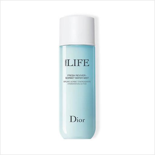 Drömprodukten: Hydra Life Fresh Reviver - Sorbet Water Mist, 100 ml