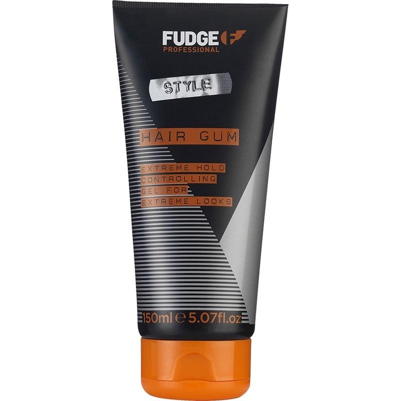 Fudge Hair Gum