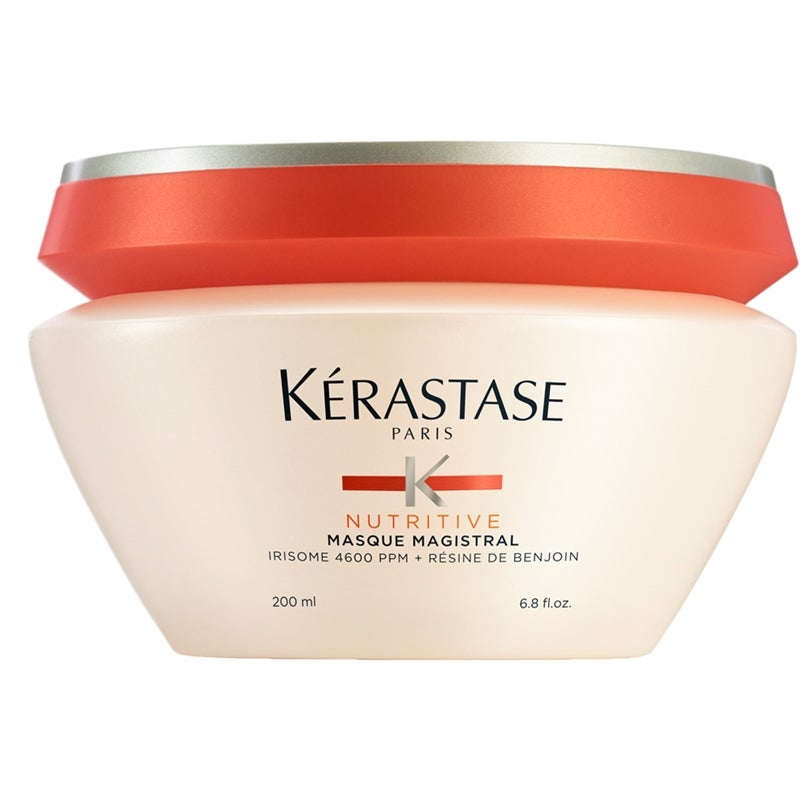 Drömprodukten: Kérastase Nutritive Masque