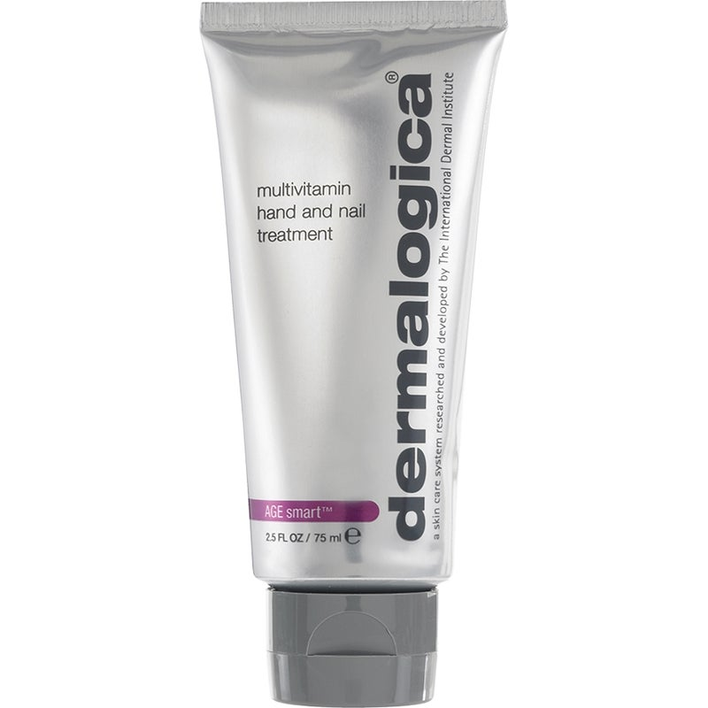 Mellanprodukten: Dermalogica MultiVitamin Hand & Nail