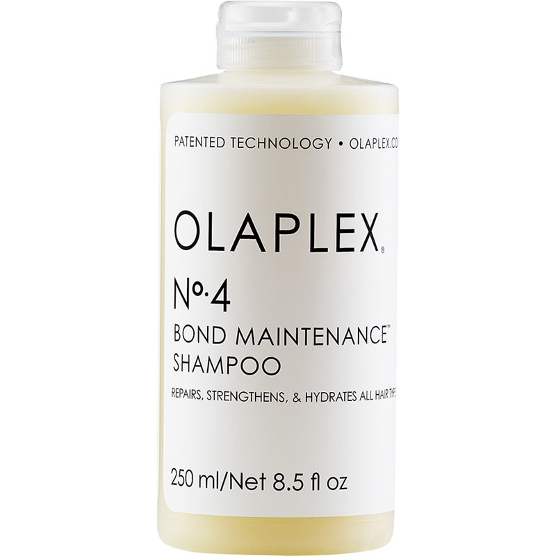 Olaplex Bond Maintenance Shampoo No4