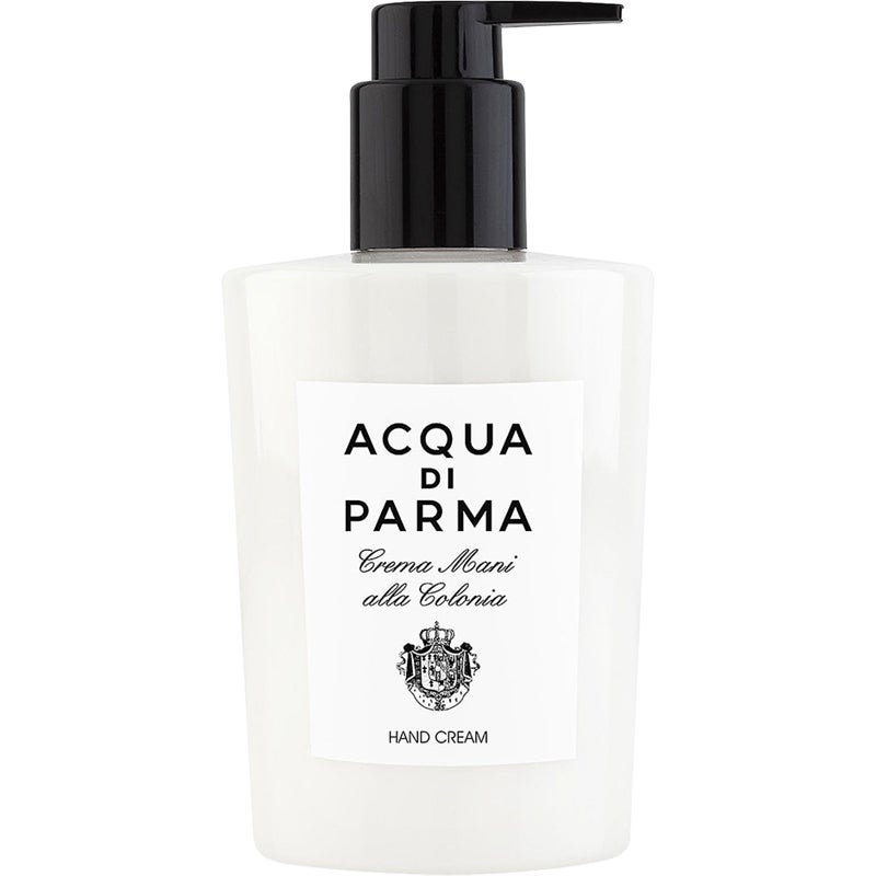 Acqua Di Parma Colonia Hand Cream 300 ml