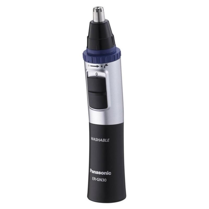 Specialaren: Panasonic Ear- and Nose Trimmer (ER-GN30-K503)