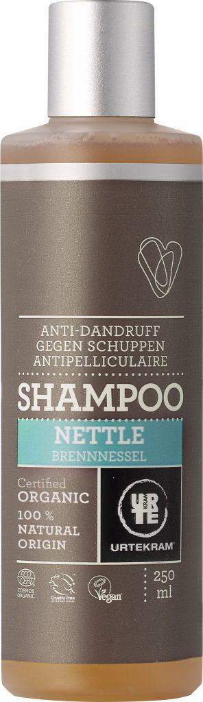 Urtekram Nettle Shampoo