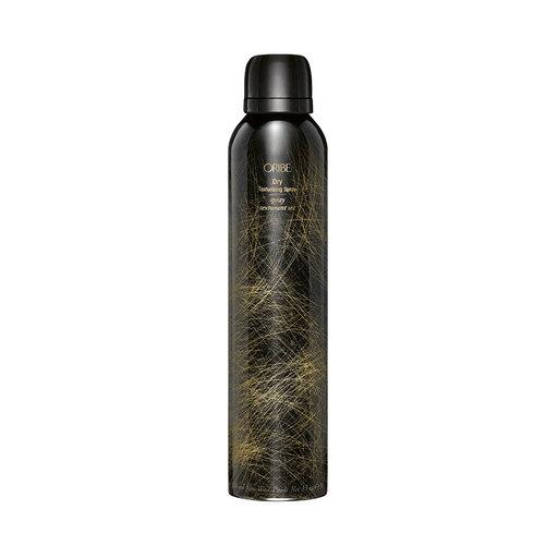 Drömprodukten: Oribe Dry Texturizing Spray