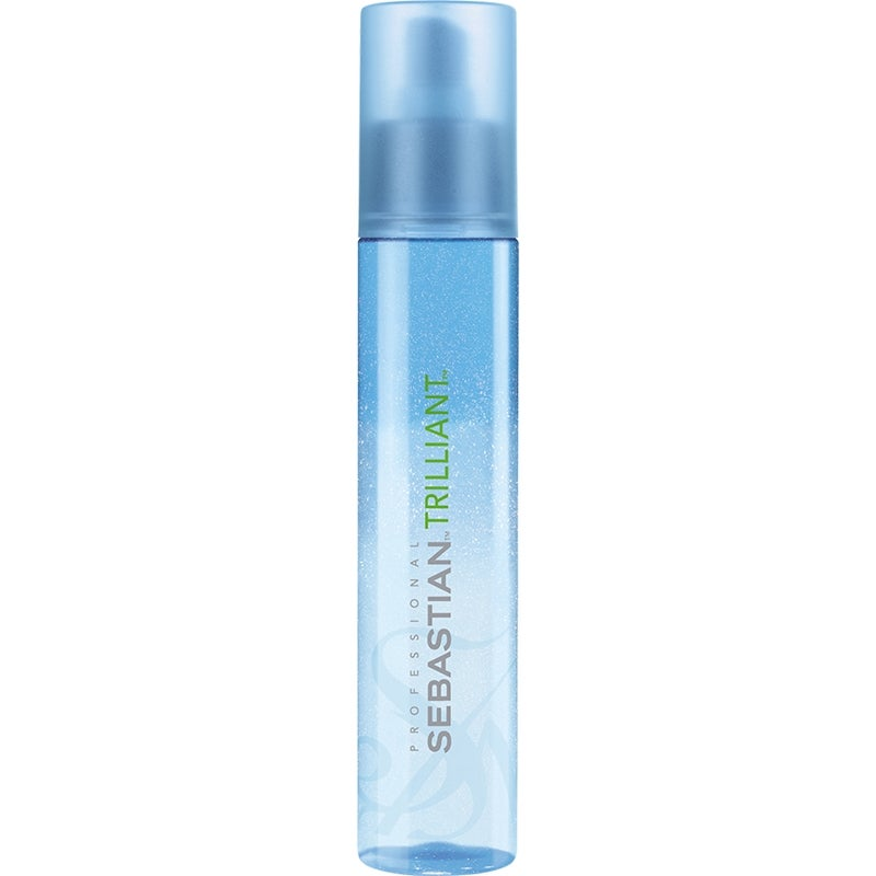 Sebastian Trilliant Thermal Protection Hair Sprays