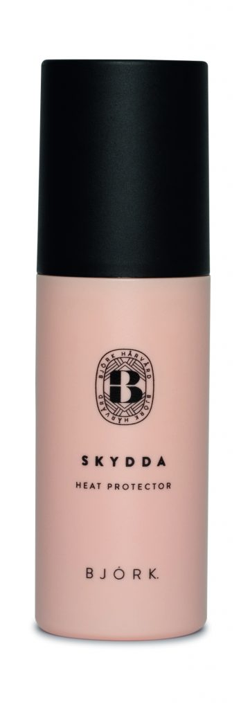 Specialaren: Björk Skydda