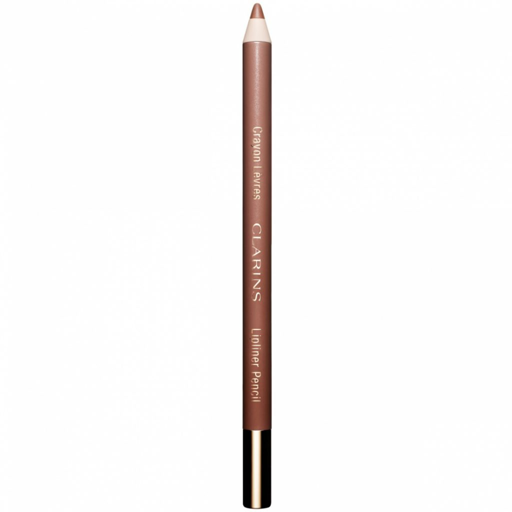 Clarins Lip Pencil 01 Nude