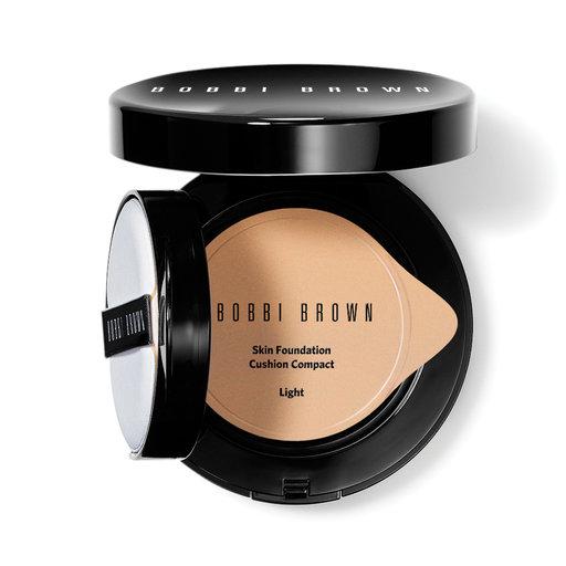 Drömprodukten: Bobbi Brown Skin Foundation Cushion Compact SPF 35