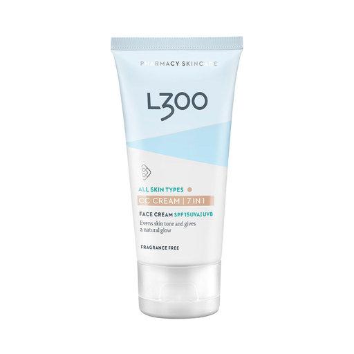 L300 CC Cream 7 in1