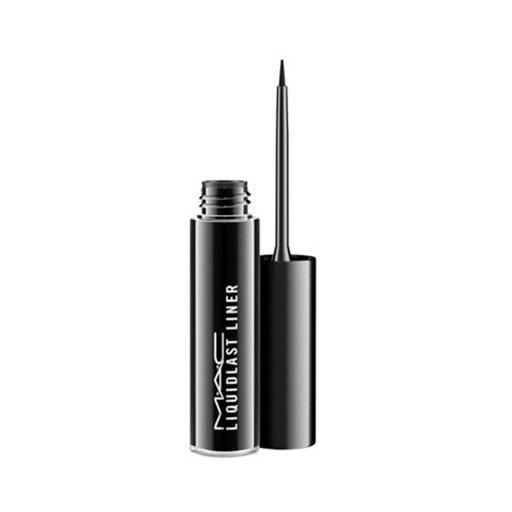 MAC Cosmetics Liquidlast Liner