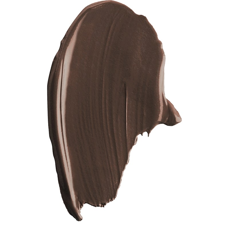 NYX Professional Makeup Total Control Drop Foundation 23 Chestnut