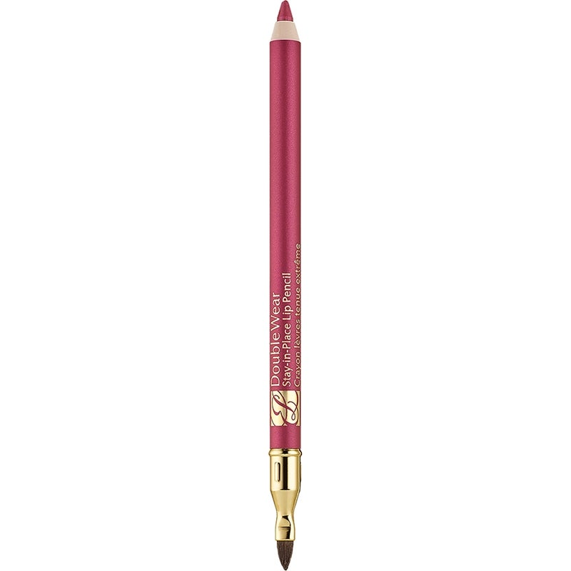 Drömprodukten: Estée Lauder Double Wear Stay-In-Place Lip Pencil Garnet 32