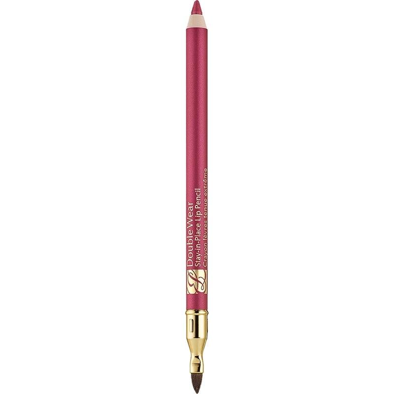 Drömprodukten: Estée Lauder Double Wear Stay-In-Place Lip Pencil Garnet 32