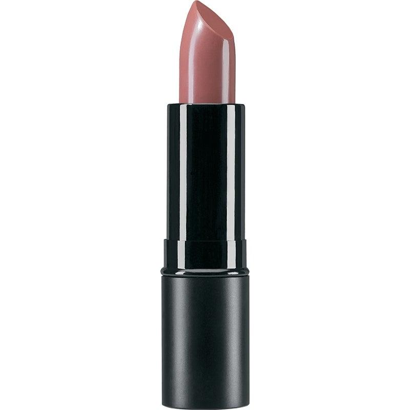 Youngblood Lipstick Honey Nut