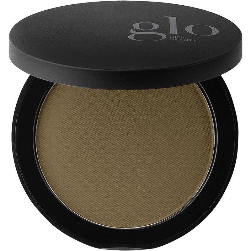 Glo Skin Beauty Pressed Base Chestnut Medium 9 g
