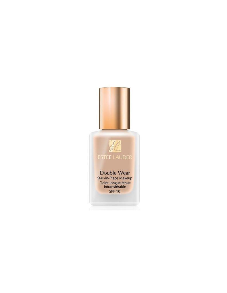Mellanprodukten: ESTEE LAUDER Double Wear Stay In Place Makeup Spf10 1N1 Ivory Nude