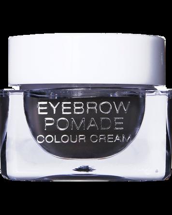 Mellanprodukten: Depend Eyebrow Pomade Colour Cream