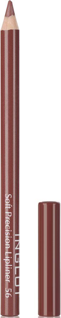 Inglot Soft Precision Lipliner 63