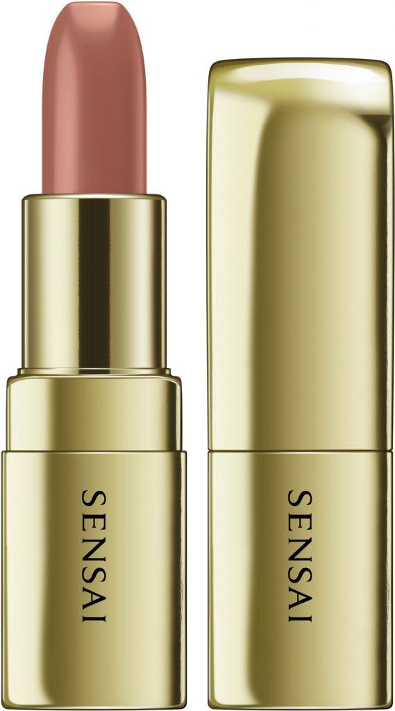 Drömprodukten: Sensai The Lipstick 14 Suzuran Nude