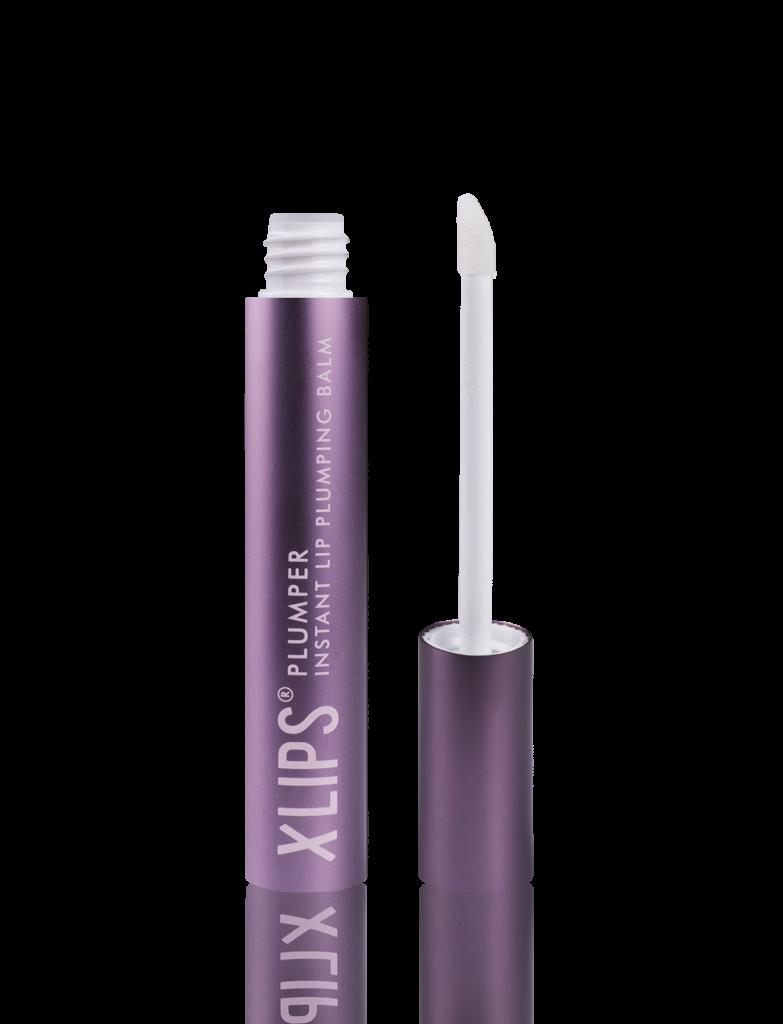 Mellanprodukten: Xlash Xlips Lip Plumper