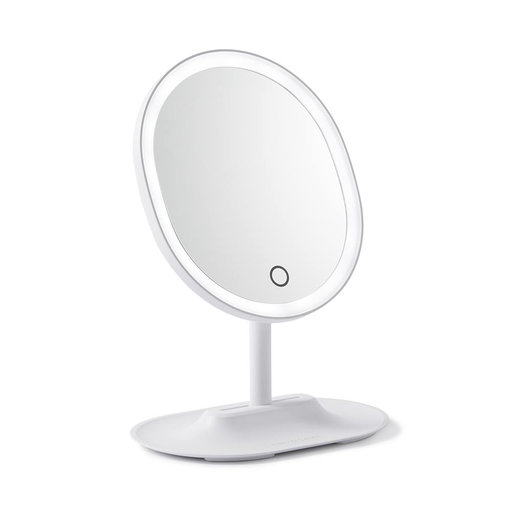 Browgame Original Lighted Makeup Mirror