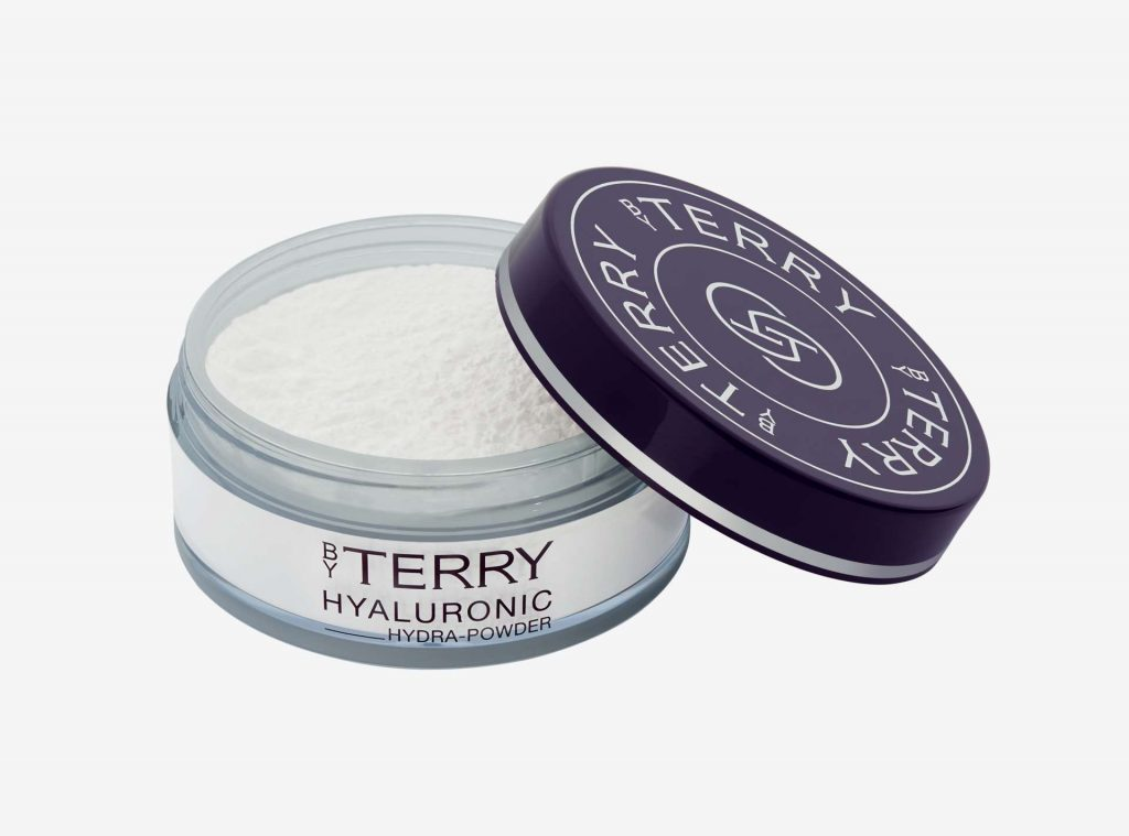 Drömprodukten: By Terry Hyaluronic Hydra-Powder
