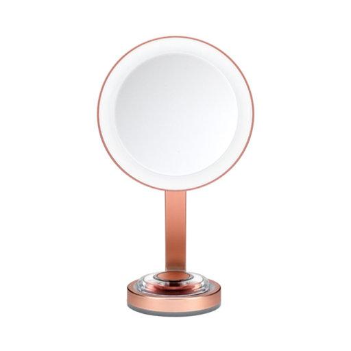 Specialaren: Babyliss Ultra Slim Beauty Mirror