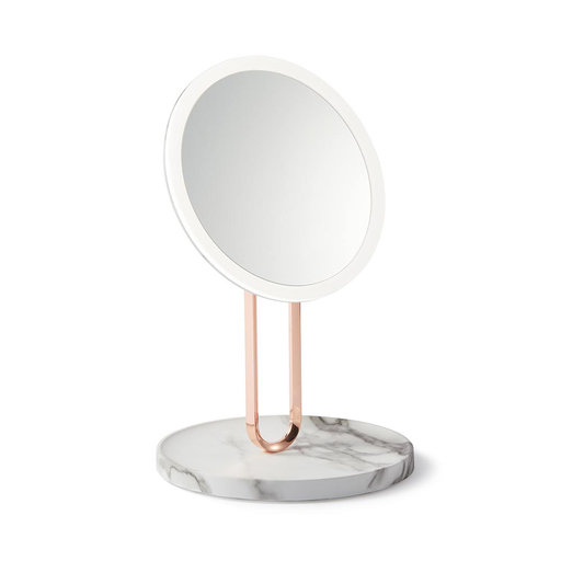 Browgame Signature Lighted Makeup Mirror