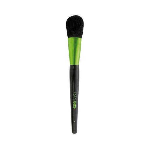 Drömprodukten: Nvey Eco Eco Blush Brush