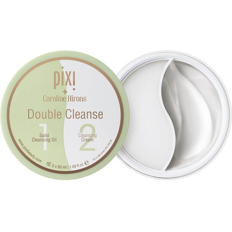 Specialaren: Pixi Double Cleanse
