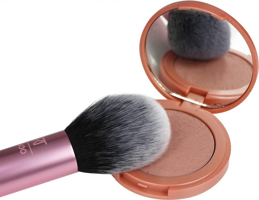 Specialaren: Real Techniques Original Collection Blush Brush