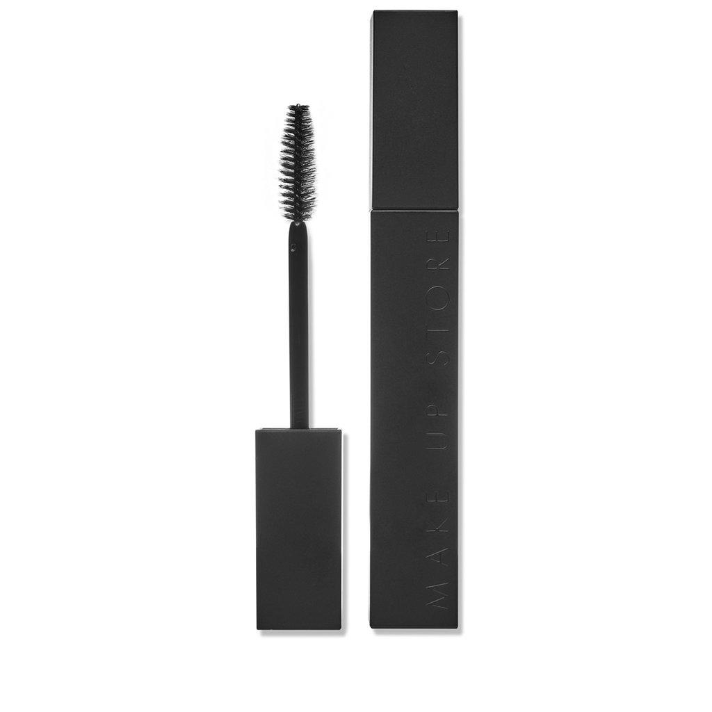 Drömprodukten: Make Up Store Sensitive Mascara