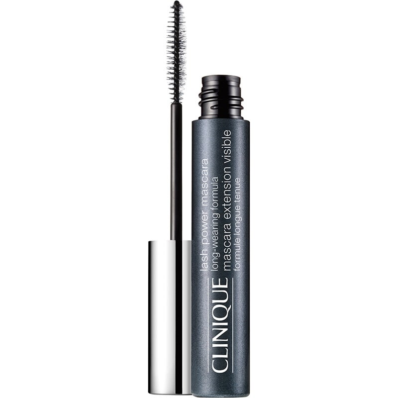 Specialaren: Clinique Lash Power Mascara Mascara 04Da.Cho