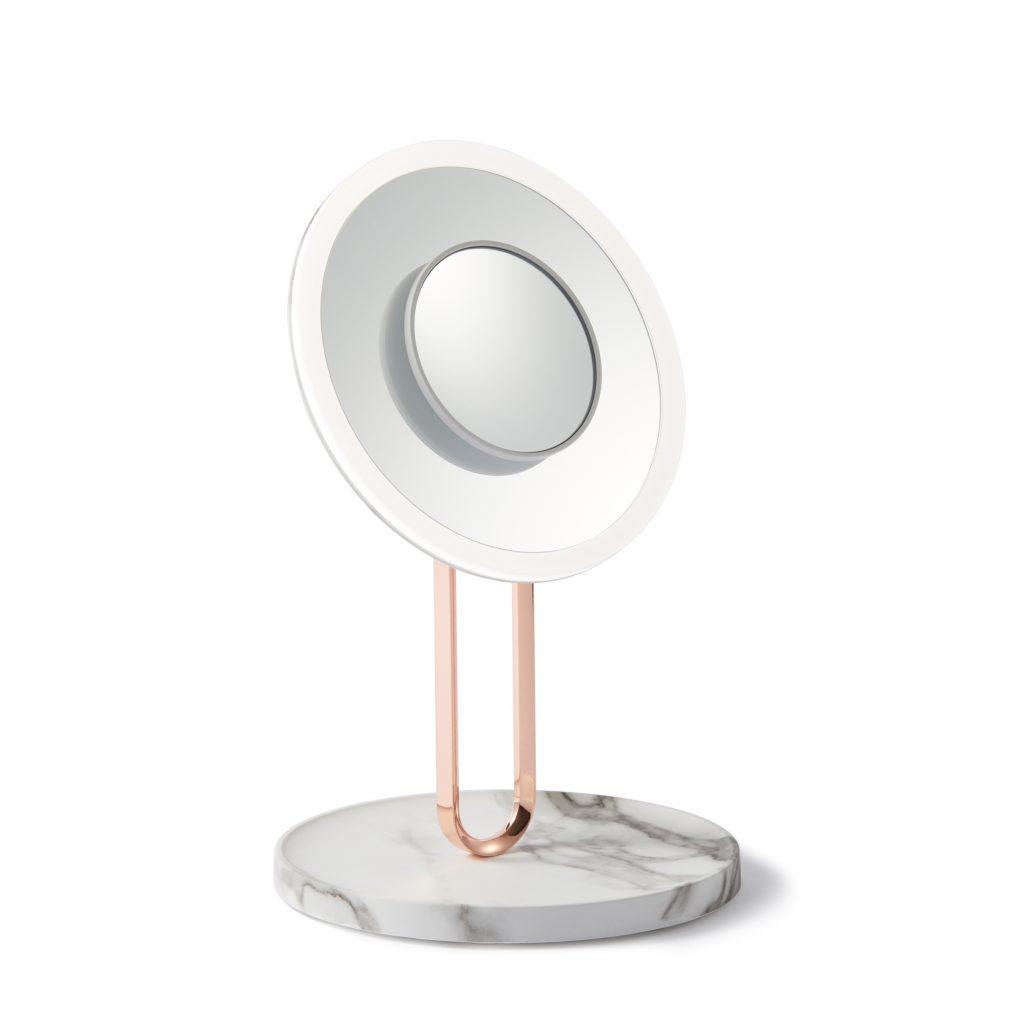 Specialaren: Browgame Cosmetics Signature Lighted Makeup Mirror