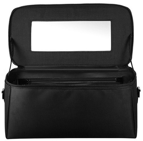 MAC Cosmetics Bags Carry-All M·A·C