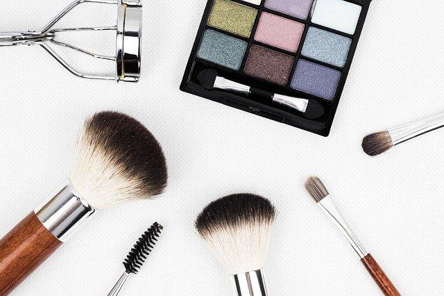 Guide: Så väljer du rätt utbildning inom skönhetsbranschen