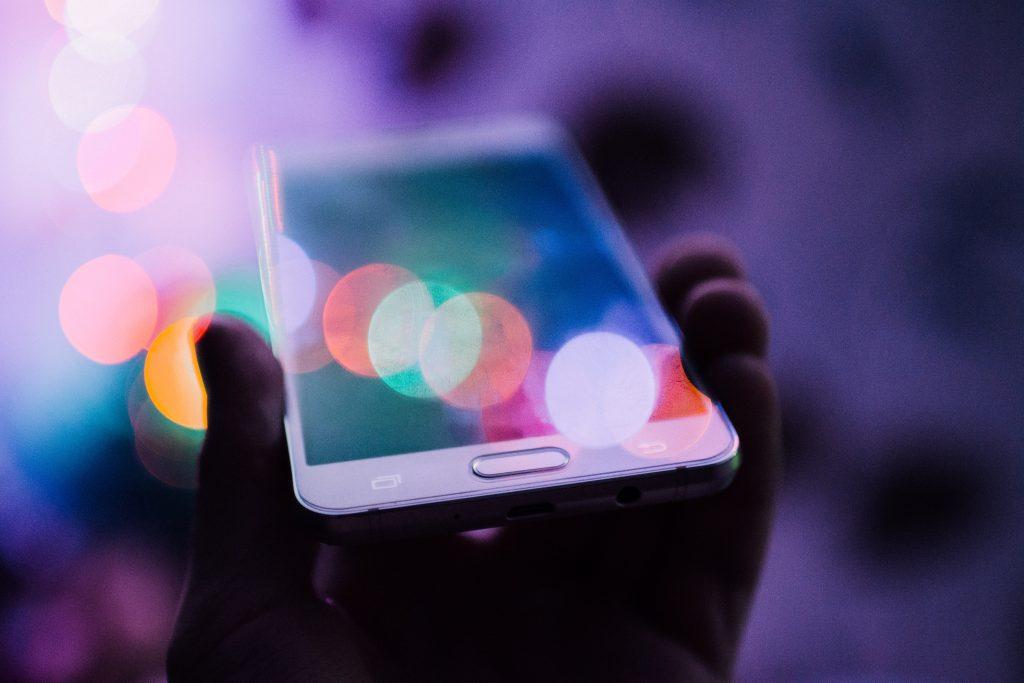Så hittar du det bästa mobilabonnemanget – 4 steg